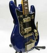 Teisco Guitar