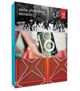 Top 5 Tips for Using Adobe Photoshop