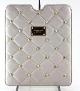 Michael Kors Ipad Mini Case