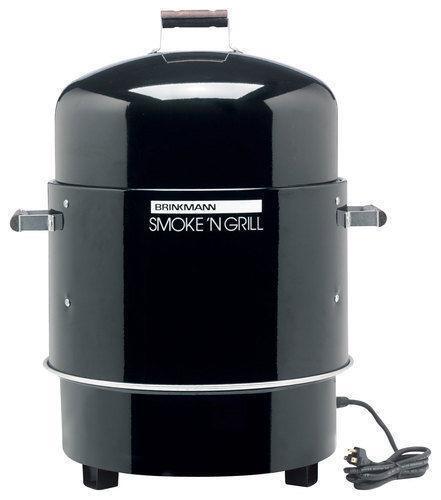 Bradley Smoker Heating Element