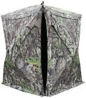 Primos Hunting Blind and Tree Stand Accessories