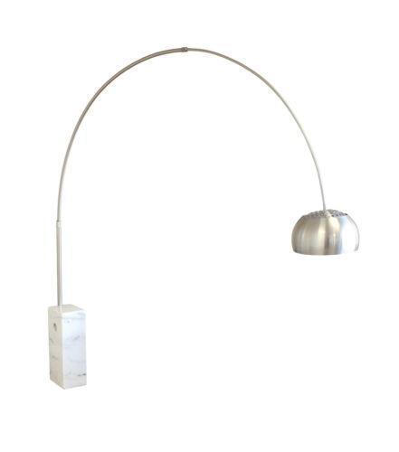 Arco Floor Lamp Ebay