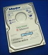300GB IDE Hard Drive