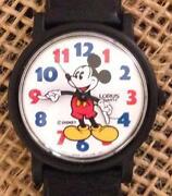 Vintage Lorus Watch