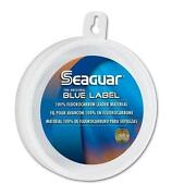 Seaguar Fluorocarbon