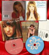Britney Spears Lot