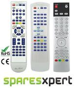 Sanyo Projector Remote Controls