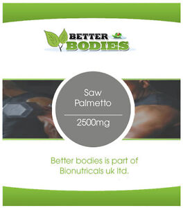 High-Strength-Saw-Palmetto-2500mg-HPMC-Capsules-FREE-Delivery