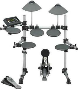 Buy or Sell Used Drums & Percussion in Bridgewater | Musical