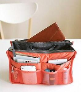 Handbag Organisers Medium