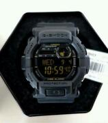 Casio G Shocks