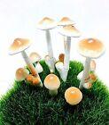Miniature Garden Stakes Ornaments
