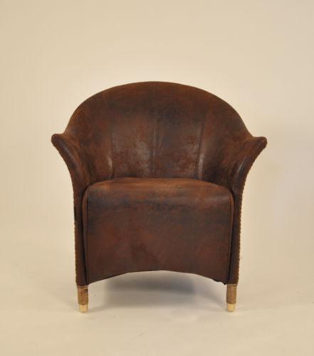 loom sessel ebay. Black Bedroom Furniture Sets. Home Design Ideas