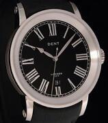 Dent Watch