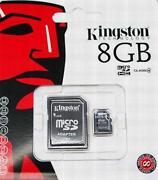 Nintendo DS Lite Memory Card