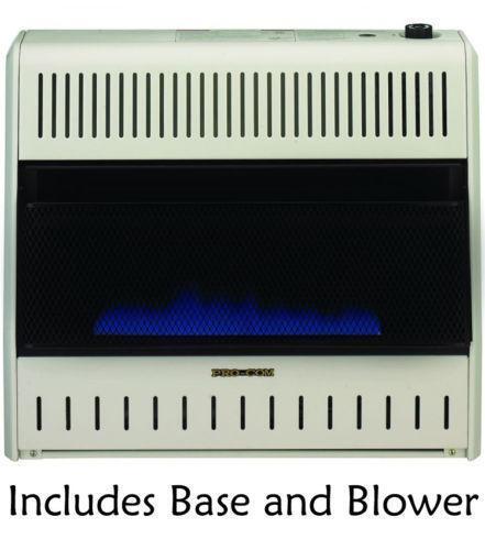 30000 Btu Heater Ebay