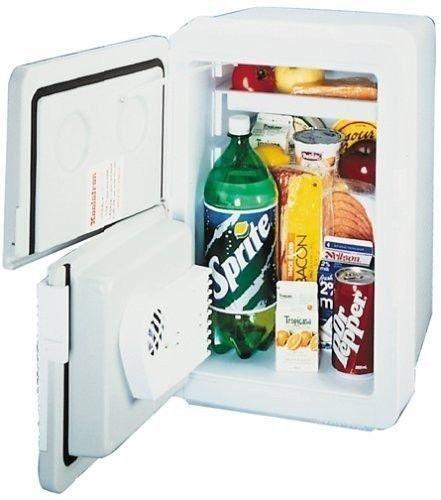 12 Volt Refrigerator Ebay