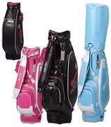 HONMA Golf Bag
