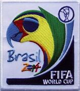FIFA Patch