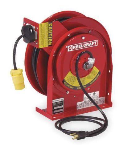 Reelcraft electric ebay for 12 volt hose reel motor