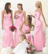 Baby Hochzeitskleid