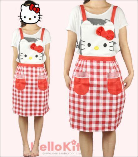 Kitchen Set Hello Kitty: Hello Kitty Kitchen