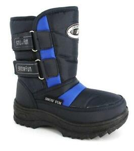 7d504afb8680 Girls  Boots for sale
