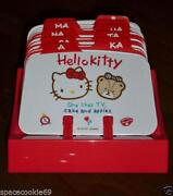 1976 Hello Kitty