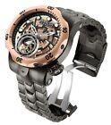 Men's Tourbillon Wristwatches