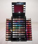 Sephora Makeup Kit