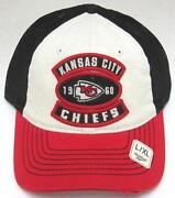 Vintage Kansas City Chiefs