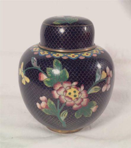 Chinese Urn EBay Inspiration Decorative Urns For Sale