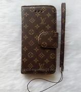 iPhone 5 Case with Strap