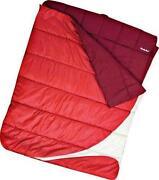 Ready Bed Sleeping Bag