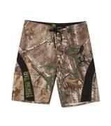 Realtree Shorts