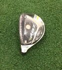 TaylorMade Hybrid Golf Club Heads