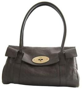 Mulberry Bayswater Bags