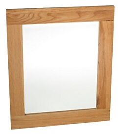 Waverly Oak WM680 Mirror New