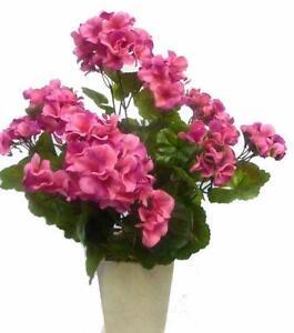 House plants ebay artificial house plants mightylinksfo