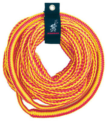 Boating Airhead Bungee Water Tube Tow Rope 50