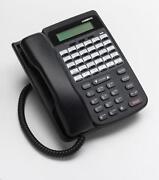 Comdial DX-80