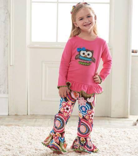 Mud Pie Minky Girls Clothing Newborn 5t Ebay Watermelon Wallpaper Rainbow Find Free HD for Desktop [freshlhys.tk]
