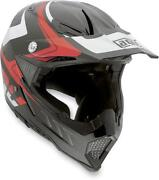 Agv Off Road Helmet