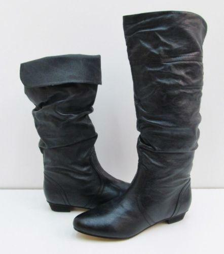 2ce9287676f Steve Madden Candence Boots