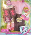 BFC Doll Clothes