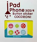 Stickers and Decals for iPad 2