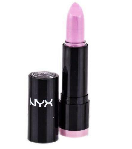 Baby Pink Lipstick | eBay