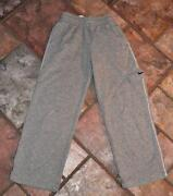Boys Size 10 Sweatpants