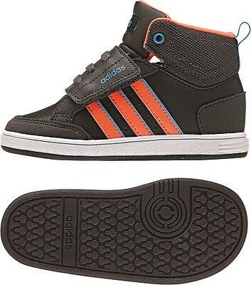 e3e6692703d10e Test Schuhe Vergleich Adidas Neo Kinder qUpSzMVG