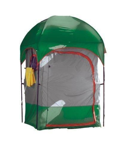 Coleman Portable Shower : Shower tent ebay